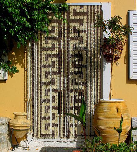 beaded curtains for doorways beaded curtains bead curtains home bedroom decor