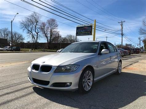 Bmw For Sale In Nc by Used Bmw For Sale In Greensboro Nc Carsforsale 174