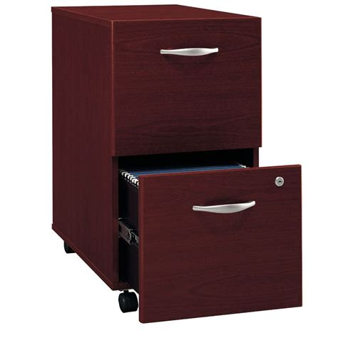 wooden filing cabinets target top file cabinet target on file cabinet practical file