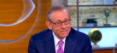Dolphins Owner Stephen Ross' Dumbest Comments