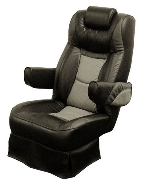 rv captains chairs covers seating for your conversion