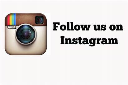 Instagram Follow Button Icon 2009 Newdesignfile Widget