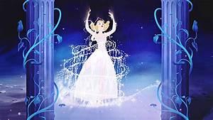 Disney Cinderella Wallpapers - Wallpaper Cave