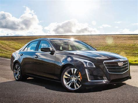 midsize luxury sedans autobytelcom