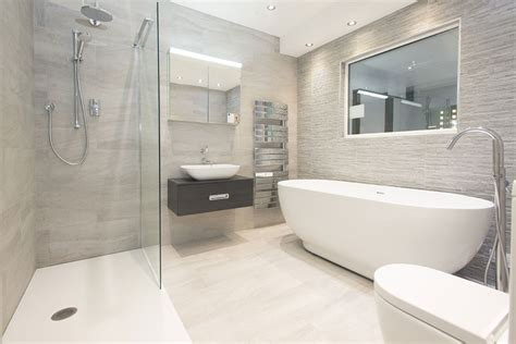 Pleasing 40+ Bathroom Showrooms Hull Inspiration Design Of