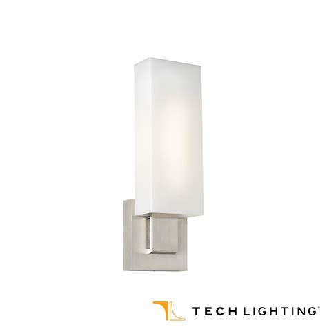 Kisdon Wall Sconce  Tech Lighting Metropolitandecor