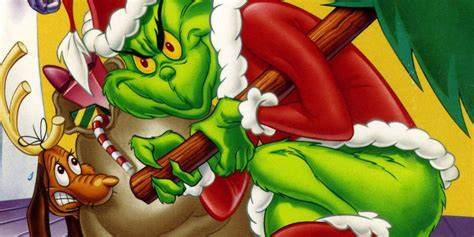 000818349x how the grinch stole christmas you re a mean one in death battle mr grinch by