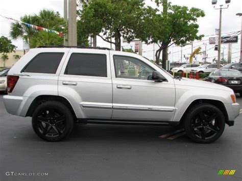 silver jeep liberty with black rims 100 silver jeep patriot with black rims gallery
