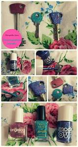 Here, Are, 25, Easy, Handmade, Home, Craft, Ideas, Part, 1