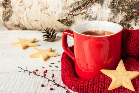 Start your day with coffee. *Holidays Coffee* - Photography & Abstract Background Wallpapers on Desktop Nexus (Image 1638405)