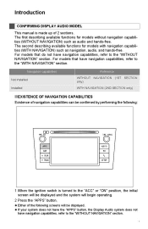 book repair manual 2008 toyota sienna auto manual 2013 toyota sienna manuals