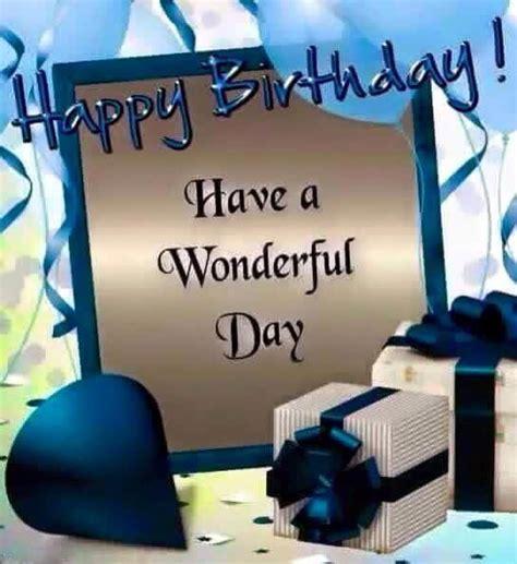 apotelesma eikonas gia happy birthday wishes  men