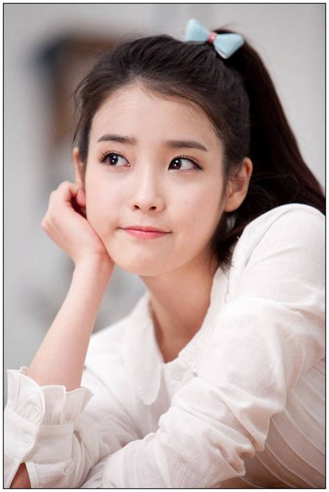 medium hairstyles korean hairstyle  women man