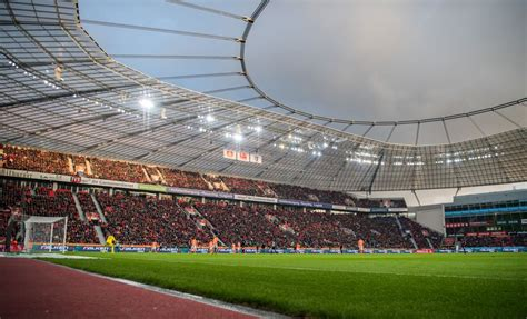 Bayer Leverkusen Atletico Madrid Champions League