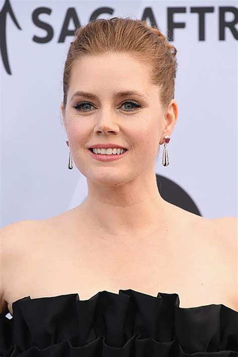 Amy adams shopping at target in los angeles 04/11/2021. The Best Jewelry at the 2019 SAG Awards | Amazing jewelry ...