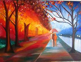 most famous paintings ever world most beautiful painting