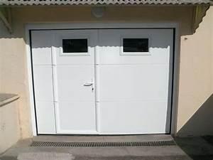 Lapeyre Porte De Garage : prix porte de garage basculante lapeyre id es de travaux ~ Melissatoandfro.com Idées de Décoration