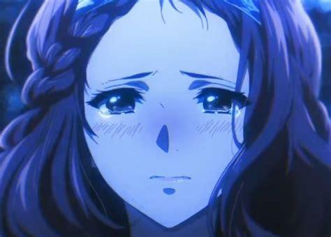 Aesthetic Anime Pfp Sad Aesthetic Aesthetic Profile Sad Anime Wallpaper Anime Wallpapers See