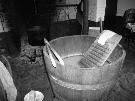 anor le vieux moulin chrisnord trelon nord
