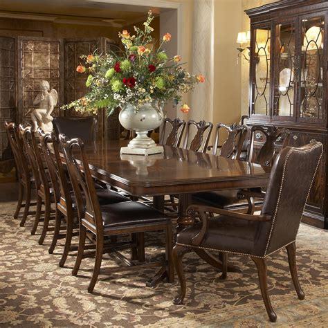 11 dining room set homesfeed