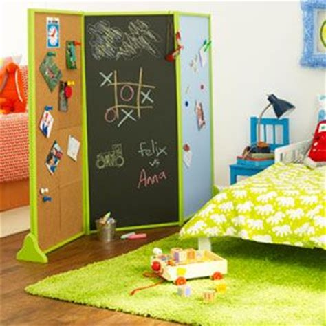 25+ Best Ideas About Room Dividers Kids On Pinterest Diy
