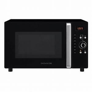 Daewoo Electronics Koc9q3t Microwave Oven Download