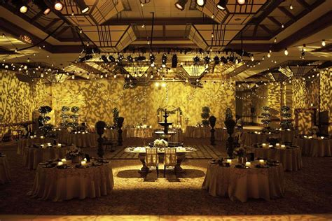 inexpensive wedding venues  dallas tx p hd indoor