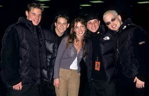 98 Best 98 Degrees Images On Pinterest Nick Lachey Boy