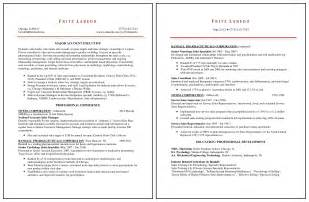 magazine advertising sales resume sle pharmaceutical sale resume sales sales lewesmr