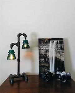 Pin On Lighting Ideas  Diy