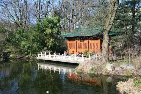 Japanischer Garten Duisburg japanese garden duisburg 8 by ingeline on deviantart