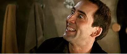 Cage Nicolas Gifs Birthday Crazy Eyes Inside