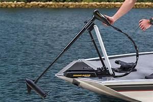 Tracker Pro Guide V16 Boat Fuel Gauge Wiring Diagram