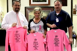 foes join forces pink jefferson county post