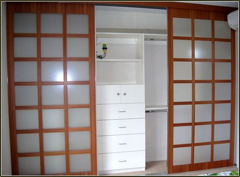 images of shoji screen sliding doors woonv handle idea