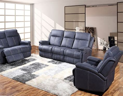 25 best ideas about fauteuil relax on pinterest chaise