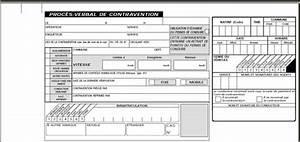 Contravention Sncf Contestation : contester un pv de stationnement mod le lettre type contestation pv kin blogdukine la ~ Medecine-chirurgie-esthetiques.com Avis de Voitures