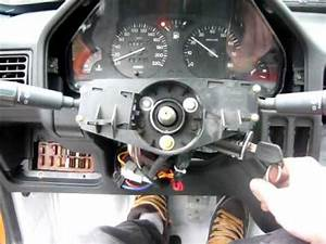 Injecteur 206 S16 : 106 xsi 16s tu5jp4 youtube ~ Gottalentnigeria.com Avis de Voitures