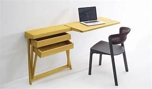 Schreibtisch Design Holz : 10 modern designer schreibtisch aequivalere ~ Eleganceandgraceweddings.com Haus und Dekorationen
