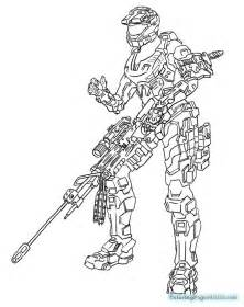 A 10 Warthog Coloring Pages Halo Warthog Coloring Pages