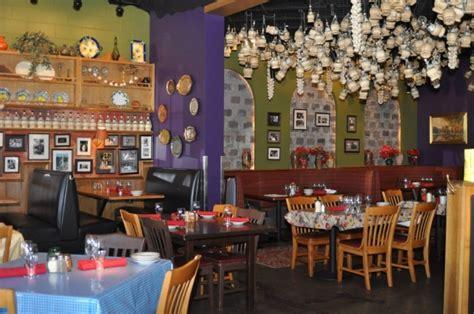 Franchino insurance headquarters is in florham park, nj. 12 Mouthwatering Italian Restaurants In Ohio
