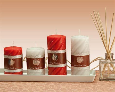 produzione candele produzione candele profumate aromi intensi e delicati per