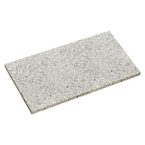 schwarz weiß 40 x 40 terrassenplatten terrassenplatte g 603 hellgrau 30 x 60 x 2 cm granit