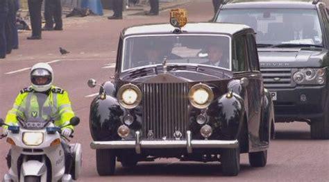 roll royce car 1950 imcdb org 1950 rolls royce phantom iv h j mulliner 4af2