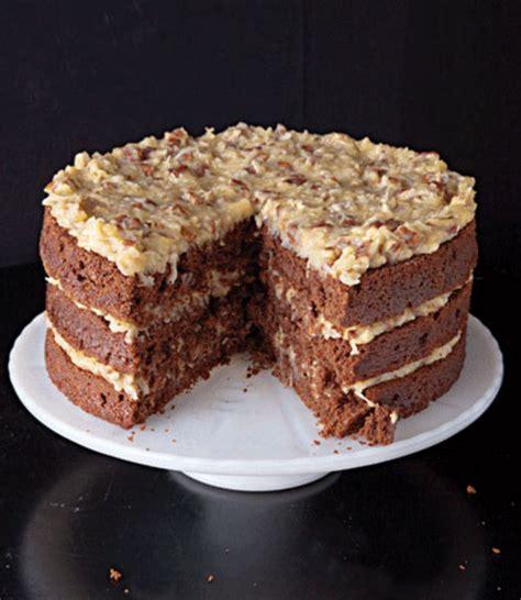 chocolate dessert recipes best chocolate dessert recipes saveur