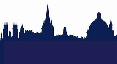 Oxford Spires University College St Neutron Scattering