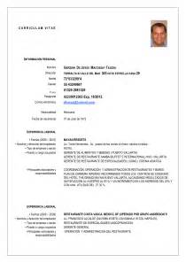 How To Parse A Resume In C by Resume Parsing Resume Format Pdf