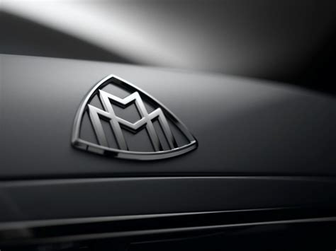 Mercedes Maybach: More Details Emerge, Debuts Next Month