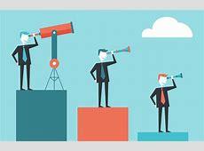 Existe una gran brecha entre las expectativas de los CIOs