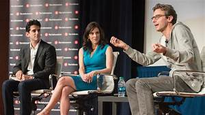 BuzzFeed CEO: News Outlets Need to 'Bridge' Subscription ...